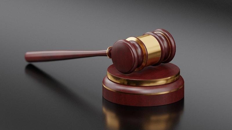 注意!最高人民法院公开征求意见啦!